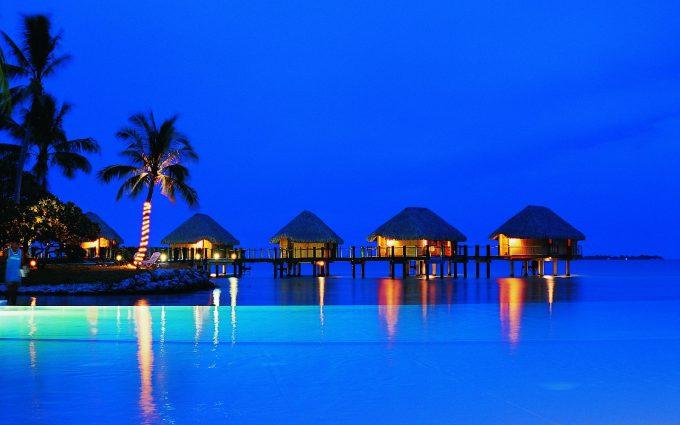 Top 5 Địa điểm du lịch ở Đà Lạt không nên bỏ qua