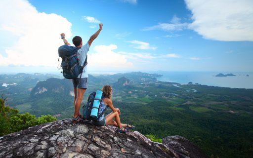 Top 10 địa điểm đi chơi cuối tuần ở Đà Nẵng