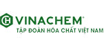 Công đoàn công nghiệp hóa chất Việt Nam