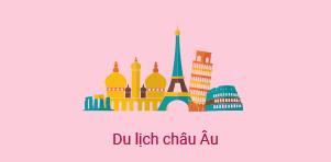 http://vietanhtourist.com/wp-content/uploads/2018/05/du-lich-chau-au.jpg
