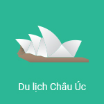 http://vietanhtourist.com/wp-content/uploads/2018/05/du-lich-chau-uc.jpg