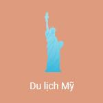 http://vietanhtourist.com/wp-content/uploads/2018/05/du-lich-my.jpg