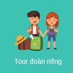 http://vietanhtourist.com/wp-content/uploads/2018/05/tour-doan-rieng.jpg