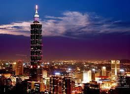 Du xuân Đài Loan (Cao Hùng – Đài Trung – Đài Bắc) tết Canh Tý 2020 (Mồng 1 tết, mồng 3 tết))