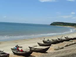 Hà Nội – Biển Hải Thịnh – Hà Nội (TEAM + GALA DINNER)